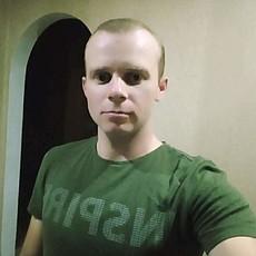 Фотография мужчины Александр, 28 лет из г. Ивацевичи