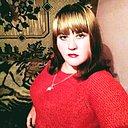 Anetta, 30 лет