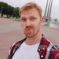 Фотография мужчины Илья, 27 лет из г. Новополоцк