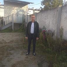 Фотография мужчины Руслан, 36 лет из г. Унеча