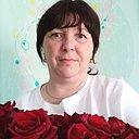 Жанна, 44 года