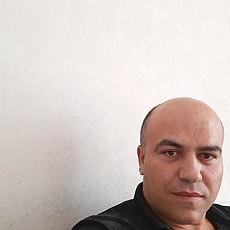Фотография мужчины Андрей, 41 год из г. Калининград