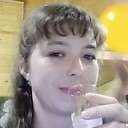 Маришка, 28 лет
