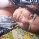 Льоля, 26 лет