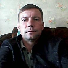 Фотография мужчины Сергей, 42 года из г. Невинномысск