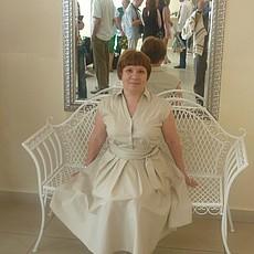 Фотография девушки Наталья, 52 года из г. Кемерово