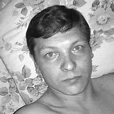 Фотография мужчины Алексей, 40 лет из г. Жуковский