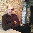 Рашид, 49 из г. Иркутск.