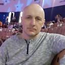 Владимир, 53 из г. Тюмень.