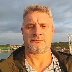Фотография мужчины Алекс, 51 год из г. Находка
