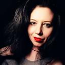 Наталья, 41 из г. Смоленск.