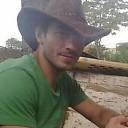 Руслан, 47 лет