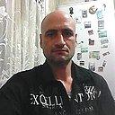 Павел, 45 из г. Красноярск.