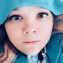 Екатерина, 30 из г. Красноярск.