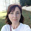 Юлия, 40 из г. Рязань.