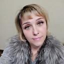 Наташа, 44 из г. Москва.