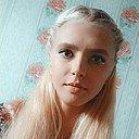 Ксения, 21 из г. Первоуральск.