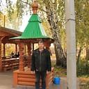 Александр, 58 из г. Новосибирск.