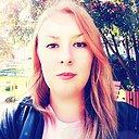 Ольга, 30 из г. Новосибирск.