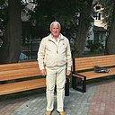 Петр, 65 из г. Калининград.