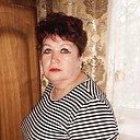 Елена, 52 из г. Москва.