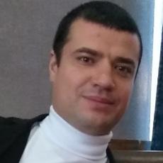 Фотография мужчины Николай, 31 год из г. Тында