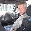 Владимир, 49 из г. Ангарск.
