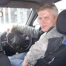 Фотография мужчины Владимир, 49 лет из г. Ангарск