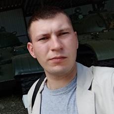 Фотография мужчины Иван, 21 год из г. Юрга