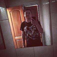 Фотография мужчины Сергей, 26 лет из г. Юрга