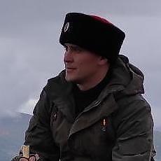 Фотография мужчины Дмитрий, 34 года из г. Барнаул