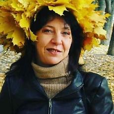 Фотография девушки Наташа, 50 лет из г. Первомайский (Харьковская Област