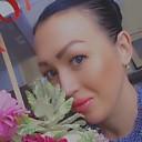 Виктория, 36 из г. Нижневартовск.