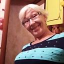 Люба, 57 лет