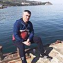 Адам, 41 из г. Симферополь.