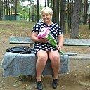 Наналья, 58 лет