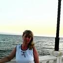 Екатерина, 41 из г. Киров.
