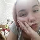 Алина, 18 из г. Иркутск.