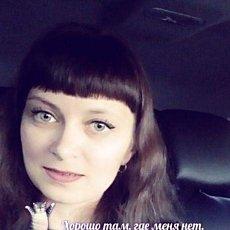 Фотография девушки Надежда, 32 года из г. Киров
