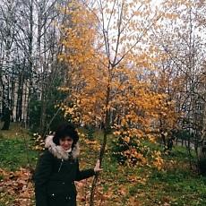Фотография девушки Ольга, 54 года из г. Кострома