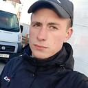 Славик, 27 лет