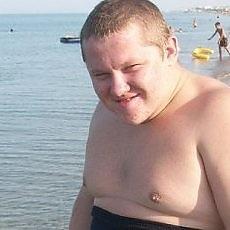 Фотография мужчины Артем, 33 года из г. Пермь