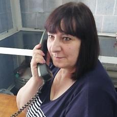 Фотография девушки Людмила, 57 лет из г. Николаев