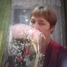 Фотография девушки Багира, 42 года из г. Богучаны