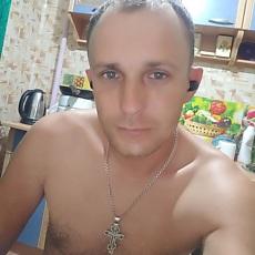 Фотография мужчины Артем, 34 года из г. Чита