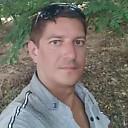 Romanlegend, 31 год