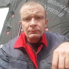 Фотография мужчины Aleksandr, 38 лет из г. Орша