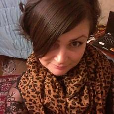 Фотография девушки Анастасия, 34 года из г. Золотоноша