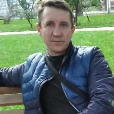Фотография мужчины Олег, 43 года из г. Мена