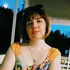 Фотография девушки Оля, 38 лет из г. Липецк